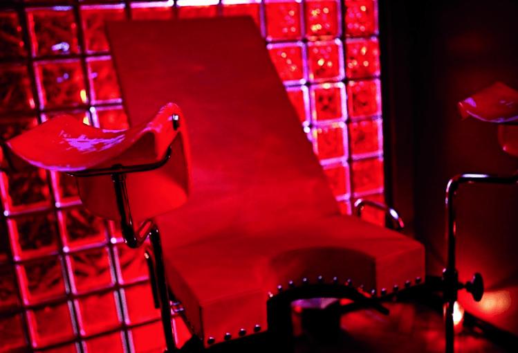 insomnia swingers club directory. Black Bedroom Furniture Sets. Home Design Ideas