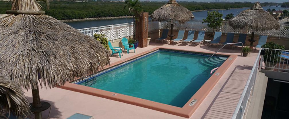 swinger resort directory
