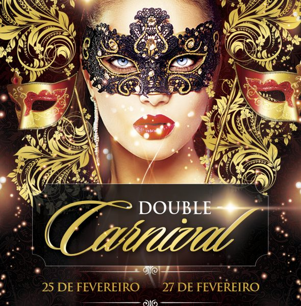 XClube Carnival