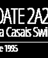 2A2ClubBoate2A2