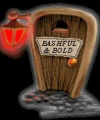 BashfulandBold