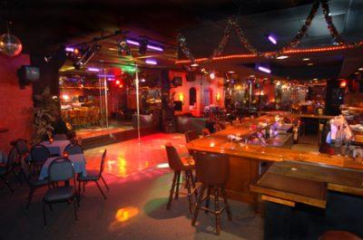 ClubHedonism - Swingers Club Directory