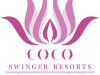 Coco Swinger Resorts