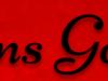 LesBainsGourmands