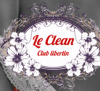 ClubLeClean