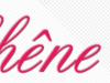leCheneClub