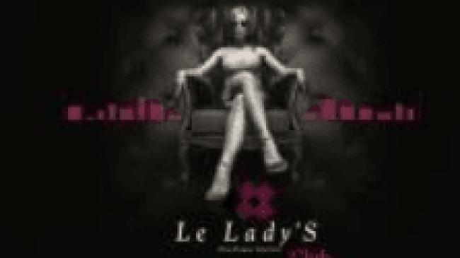 LeLadysClub