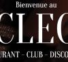 LeCleo