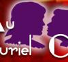 AuPlurielClub