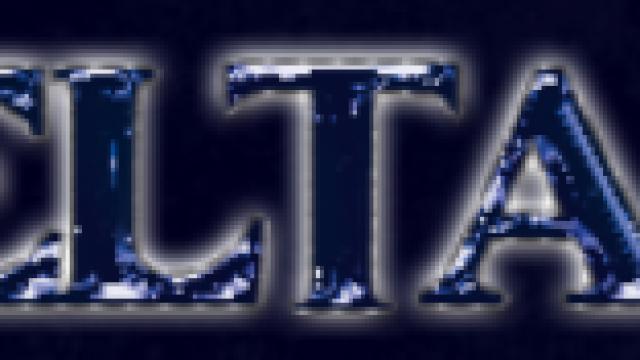 DeltaSauna