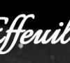L_Effeuillage