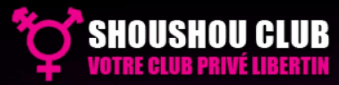 shoushou