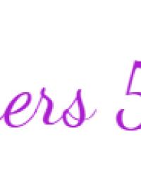 Swingers55