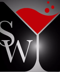 SWLOUNGE