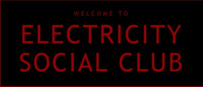 ElectricitySocialClub