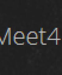 ClubMeet4More