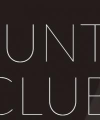 CountryClub