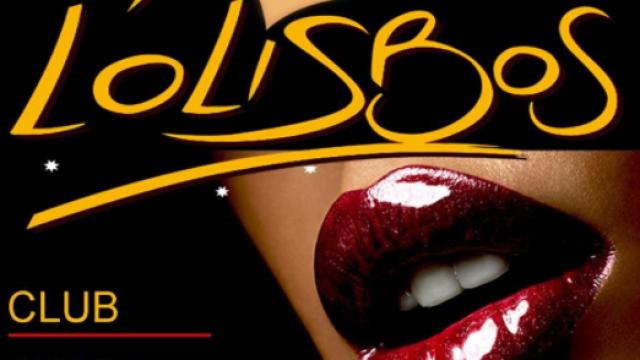 L_OLISBOS