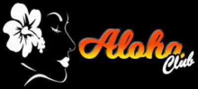 AlohaClub