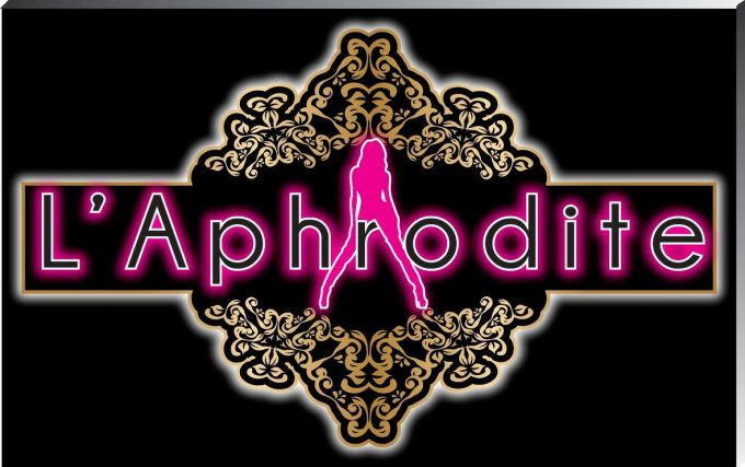 Club_LAphrodite