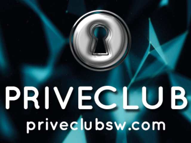 Prive Club Swinger