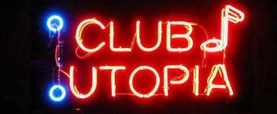 ClubUtopia