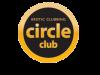CircleOClub