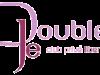 DoubleJeClubLibertin