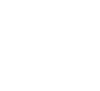 leBelugaClub