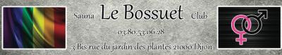 SaunaLeBossuet