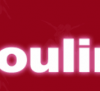 moulinsclub2