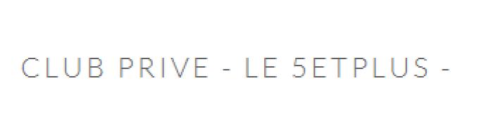 Le5etplus