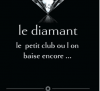 le_diamant