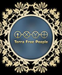 TerraClub