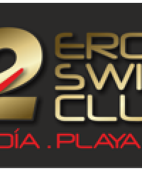 2×2 Erotic-Swinger Club