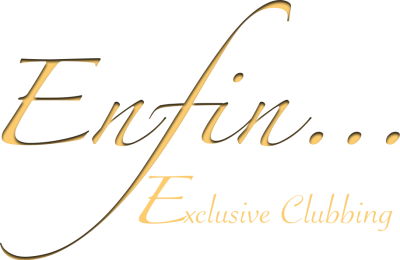 ClubEnfin