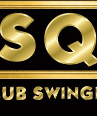 ClubSQSwinger