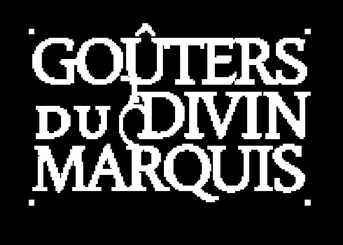 LesGoutersduDivinMarquis