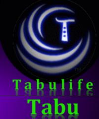 TabuSocialClub