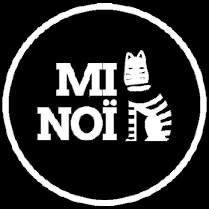 LeMi_Noi
