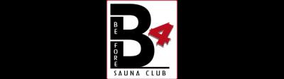 BeforeSaunaClub