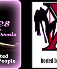 PlaymatesParty
