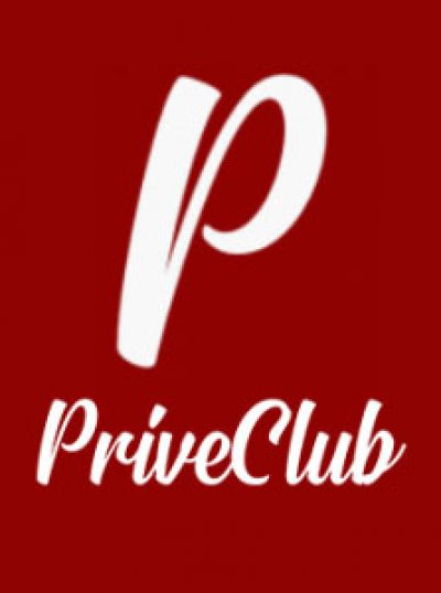 Prive Club | Swingers Organizing Parties and Holidays in Cyprus