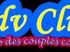 RDV_CLUB