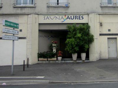 SAUNA_JAURES