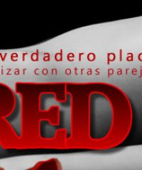 TheRedClub