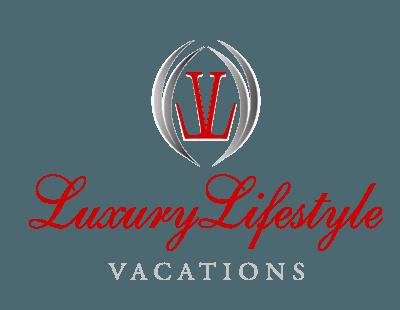 Luxury Lifestyle Vacations