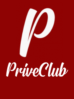 Prive Club   Swingers Organizing Parties and Holidays in Cyprus